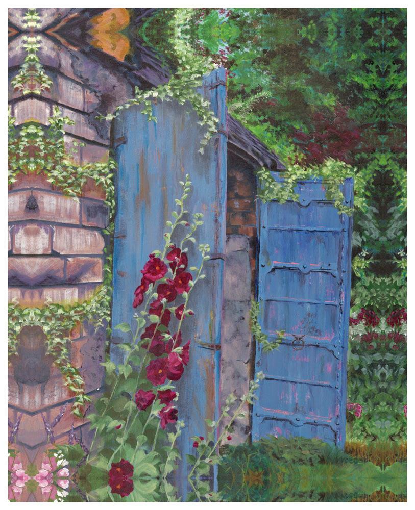 OC03-15-BLUE-DOORS